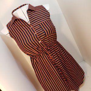2/$40 M BeBop Dress Button NEW